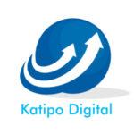 Profile picture of Katipo Digital